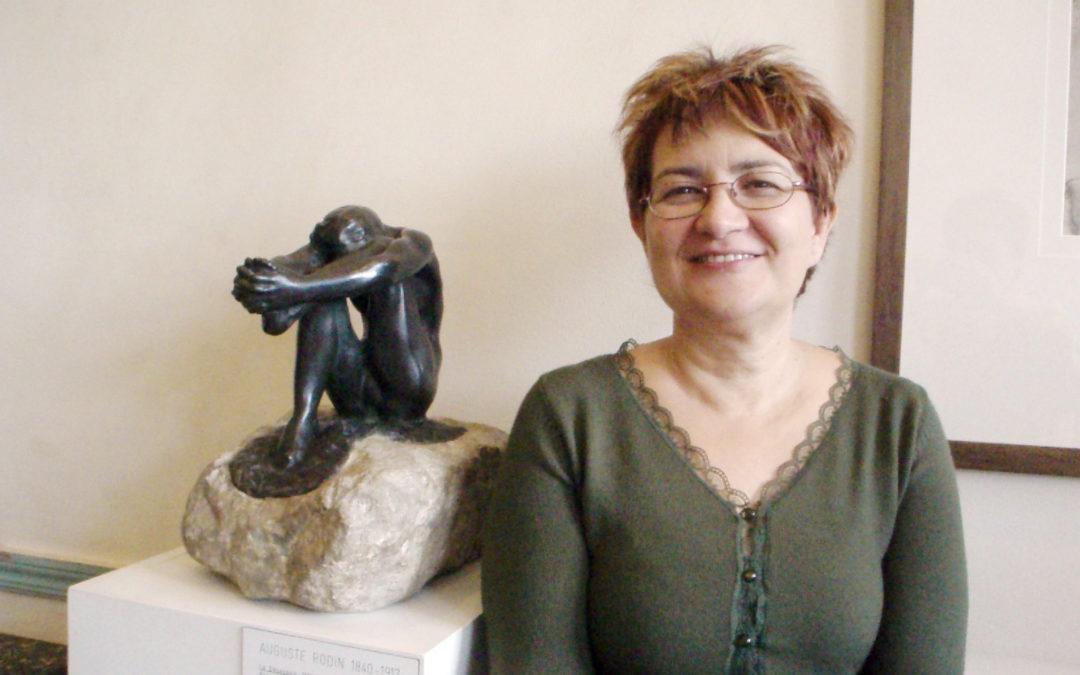 Astrología Tradicional y Astrometeorología. Adela Ferrer. Y conocerás el Universo y a los dioses #10